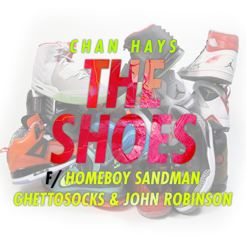 10197-chanhays-the-shoes-homeboy-sandman