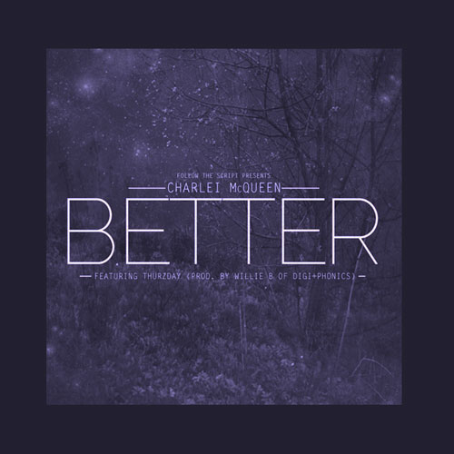 Better  Cover