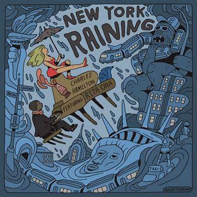 2015-03-09-charles-hamilton-ny-raining-rita-ora