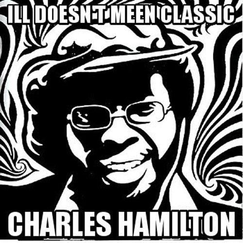 charles-hamilton-i-dont-care