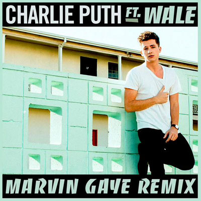 06295-charlie-puth-marvin-gaye-remix-wale