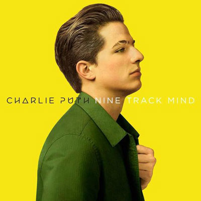 08215-charlie-puth-one-call-away