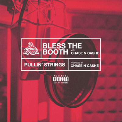 11035-chase-n-cashe-pullin-strings-bless-the-booth-freestyle