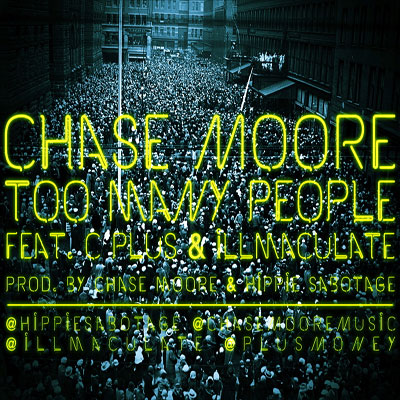 chase-moore-too-many-people