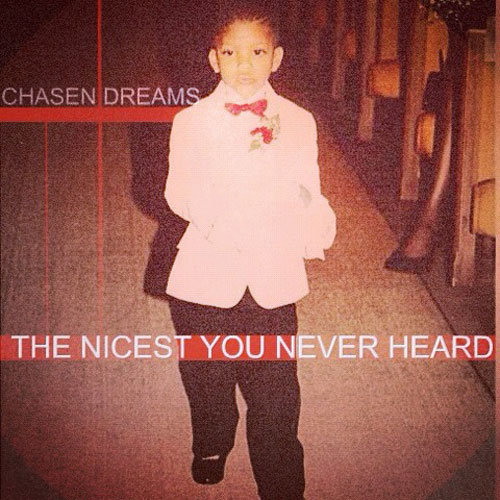 chasen-dreams-a-dream-is-born