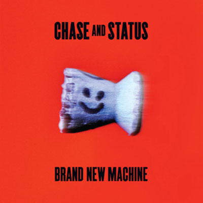 chase-status-international