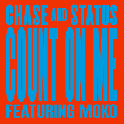 chase-status-count-on-me