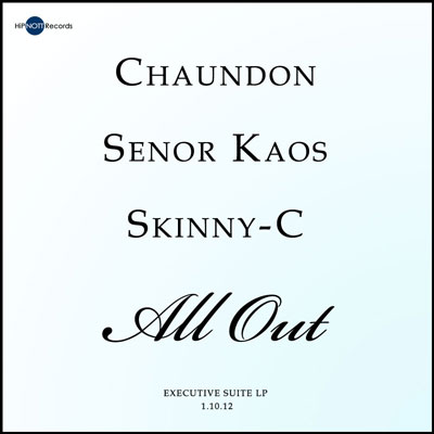 chaundon-all-out
