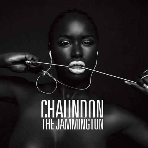 chaundon-prosperity