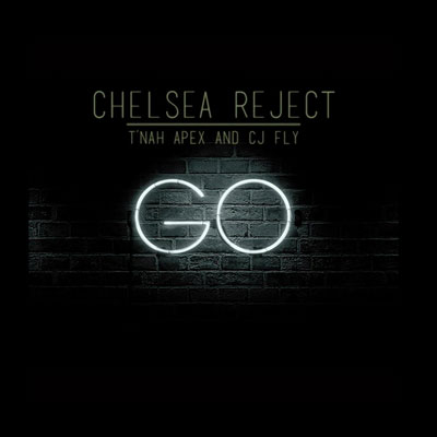 chelsea-reject-go