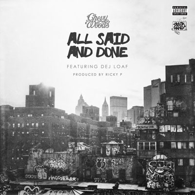 07105-chevy-woods-all-said-and-done-dej-loaf