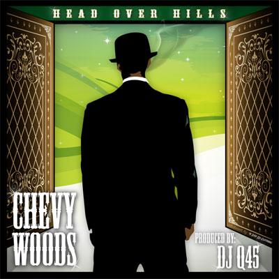 chevy-woods-head-over-hills