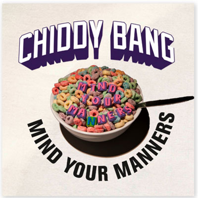 chiddy-bang-mind-your-manners