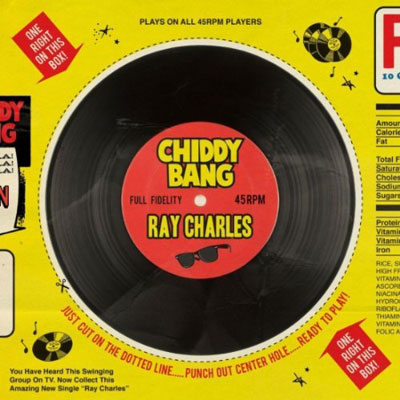 chiddy-bang-ray-charles