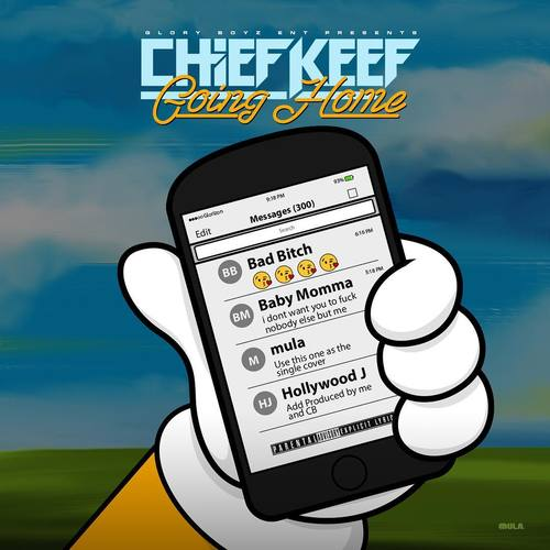05317-chief-keef-going-home
