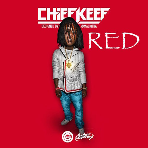 03017-chief-keef-red