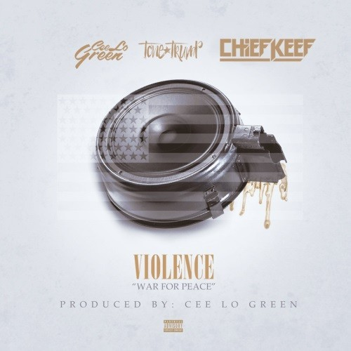 04286-chief-keef-cee-lo-green-tone-trump-violence-war-for-peace