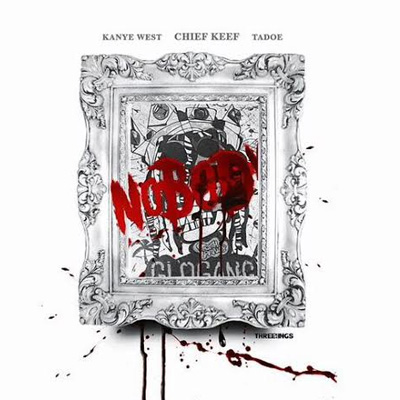 chief-keef-kanye-west-nobody