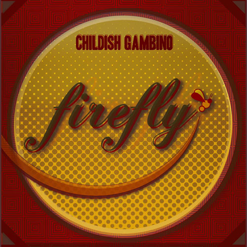 childish-gambino-fire-fly