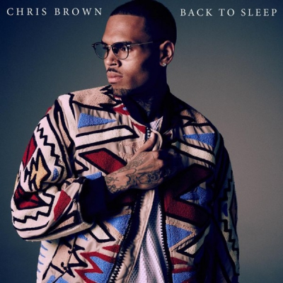 11065-chris-brown-sex-you-back-to-sleep