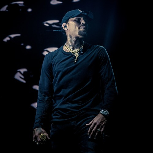 01027-chris-brown-dat-night-trey-songz-young-thug