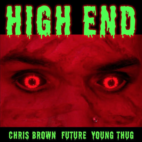 10137-chris-brown-high-end-future-young-thug