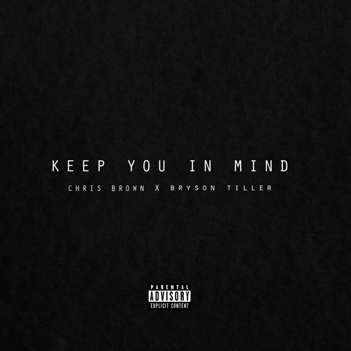 09216-chris-brown-keep-you-in-mind-bryson-tiller