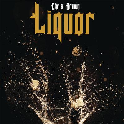 06265-chris-brown-liquor