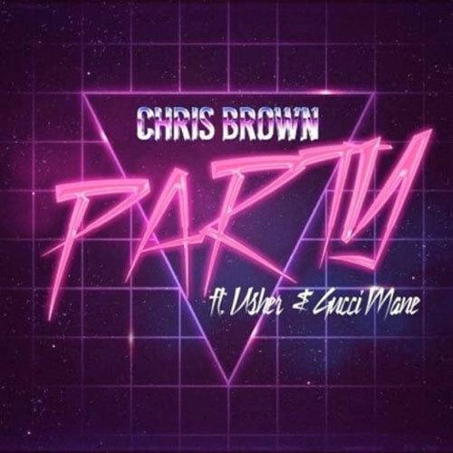 12166-chris-brown-party-gucci-mane-usher