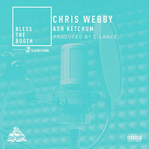 08036-chris-webby-ash-ketchum-bless-the-booth-freestyle