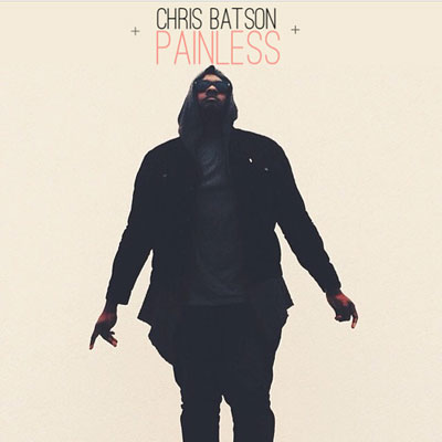 chris-batson-painless