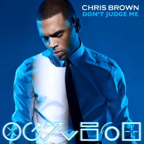chris-brown-dont-judge-me