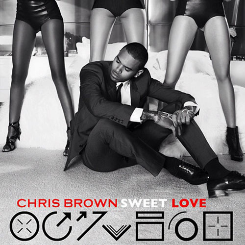 chris-brown-sweet-love