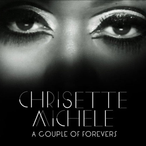 chrisette-michele-a-couple-of-forevers