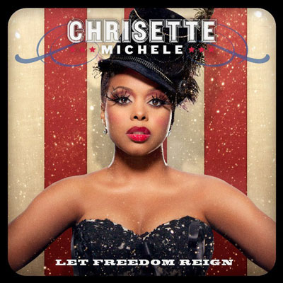 chrisette-michele-freedom