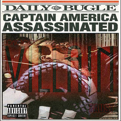 chris-faust-the-daily-bugle