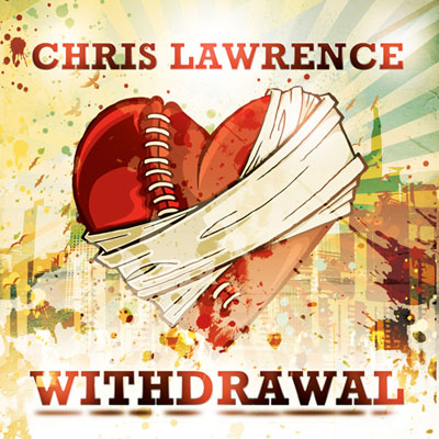chris-lawrence-withdrawl