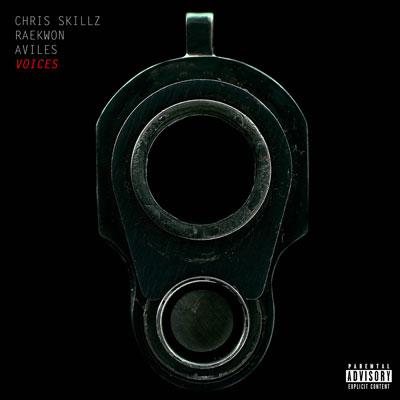 chris-skillz-voices