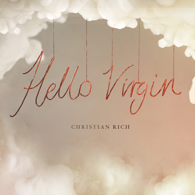 Hello Virgin Cover