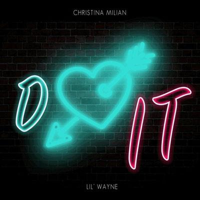 09165-christina-milian-do-it-lil-wayne