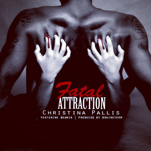 christina-pallis-fatal-attraction
