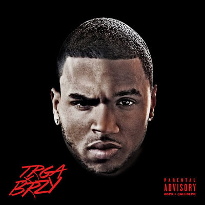 trey-songz-chris-brown-studio-rmx