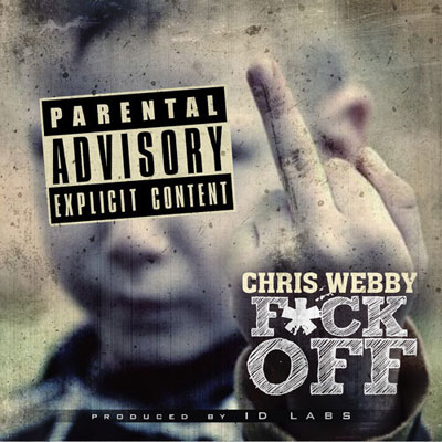 chris-webby-fk-off