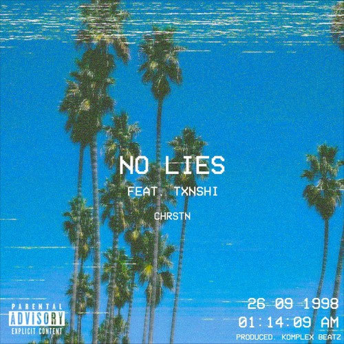09206-chrstn-no-lies-txnshi