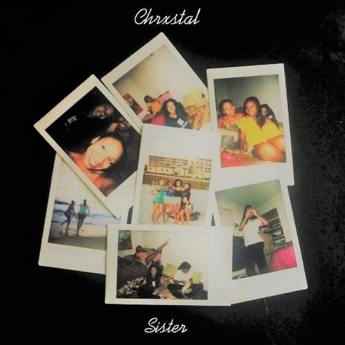 07217-chrxstal-sister