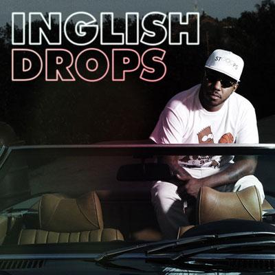 chuck-inglish-drops