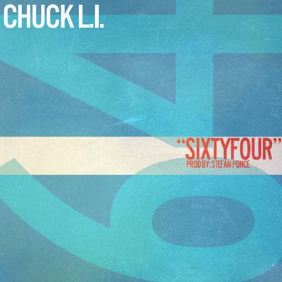 chuck-li-64
