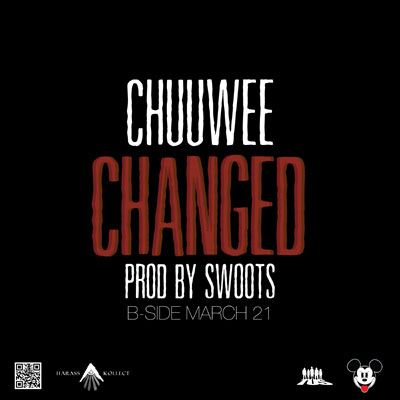 chuuwee-changed