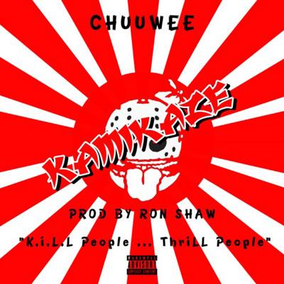 chuuwee-kamikaze