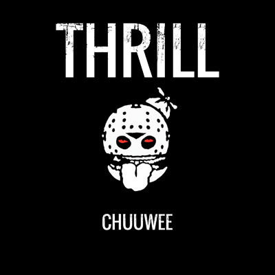 chuuwee-kill-people